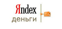 money.yandex.ru